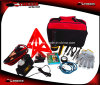 Car Emergency Tool Set (ET15009)