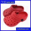 Cute Bright Color EVA Injection Slipper for Children (15J029)