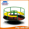 High Quality Jeep Kids Seesaw/Kids Rocking Seesaw