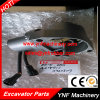 Excavator Throttle Motor Zx-1/Ex-5 Speed Governor Motor 4360509 461491