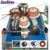 Gear Type Toroidal Coil Winder (SS300-01)