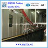 2016 Hot Powder Coating Machine of Electrophoresis Equipment