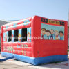 High Quality Inflatable Bouncy Castle