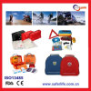 2015 Wholesale Retail Multifunction Emergency Truck Trip Road Auto First Aid Kits Car First Aid Kit Aid Kits Auto First
