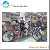 Electric Bike, Quality Control Product Inspection Service