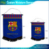 Miniature Hanging Banner for Decoration (T-NF12F10011)