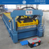 Factory Price Aluminium Corrugated Forming Machine