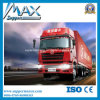 Shaanxi Delong 6*4 Trailer Head Tractor Trucks and Trailers High Quality Low Price