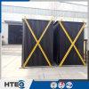China ISO Long Service Life Corten Steel Tubular Air Preheater