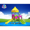 Outdoor Playground--Magic Paradise Series (XYH-MH011)