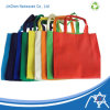 Customized Printed PP Non Woven Shopping Bag
