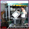 Deep Drawn Parts Stainless Steel Service Tray for Restaurant (WW-DD010)