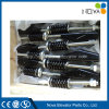 Elevator Wire Rope Socket Rope Fasteners 10mm