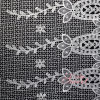 OEM Factory Fancy Luxury Water Soluble Lace Fabric