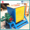 Meidum-Frequency Induction Melting Furnace Cost of Small Furnace