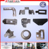 OEM Steel Medical Equipment Stamping Part
