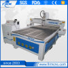 Jinan 4*8 FT Furniture Wood Door Engraving Carving CNC Router