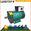 220V 1500rpm ST series 3kw single phase generator price