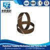 High Temperature Resistance Phenolic Wear Piston Guide Ring