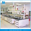 Good Quality Lab Centre Bench From Guangzhou Supplier