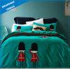 Kids Duvet Cover Set 100%Cotton Bedding