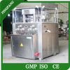 The Newest High Speed Tablet Press Gzpk580-39