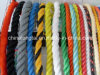 Good Quality PP Baler Twine