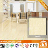 Foshan Ceramics Natural Stone Polished Floor Porcelain Tile (J6A02)