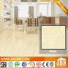 Foshan Ceramics Natural Stone Polished Floor Porcelain Tile (J6A02)