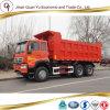 Dump Truck HOWO Jinwangzi Dump Truck Used Dump Truck for Sale 6X4