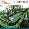 Pet Bottle Conveyor Belt for Filling Machine