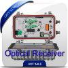 CATV Outdoor 2 Way Smart Receiver