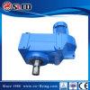F Series Parallel Shaft Speed Reducer Redactors for Conveyor