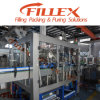 Factory Price Automatic Liquid Filling Line