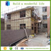 Hot Popular Prefabricated Steel Structure High Rise Components Building