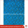 Hot Sell Guipure Lace with Stone 3024