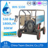 500bar Washer Big Size Electric High Pressure Washer
