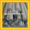 Reinforcement Steel Bar Price