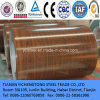 Wholesale China! ! ! Color Coated Cold Rolled G3312 Steel Roofing Coil/Roll for Construction