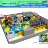 Indoor Toys Children Playground Equipment (H14-0919)
