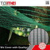 HDPE Agriculture Fruit Tree Protection Net / Olive Net / Harvest Nets