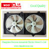 Auto Parts OEM 16711-Ov010 for Toyota Camry Radiator Fan & A/C Condenser Fan