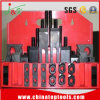 High Quality 50 PCE Super Clamp Sets with Standard Blocks