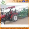 Ld-1300 Tractor Mounted Beach Cleaning Equipment Medium