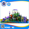 Factory Price Direct Sale Sports Series Amusement Park Equipment
