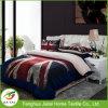 Custom Comforter Sets Bedding Super King Bedding Comforter Sets