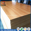 Different Colors of Melamine HPL Laminate Sheet