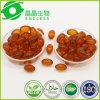 Breast Development Herbal Soy Isoflavones Soft Capsule