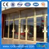 Aluminum Alloy Floor Spring Door