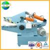 Aluminium Saw Cutting Machine with Great Quality (Q08-63)